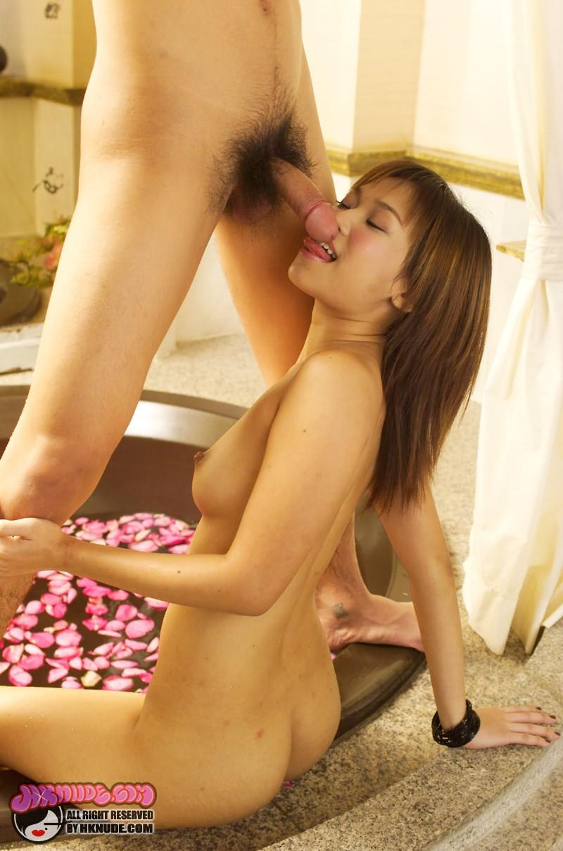 Nude sexy chinese. XXX archive free.