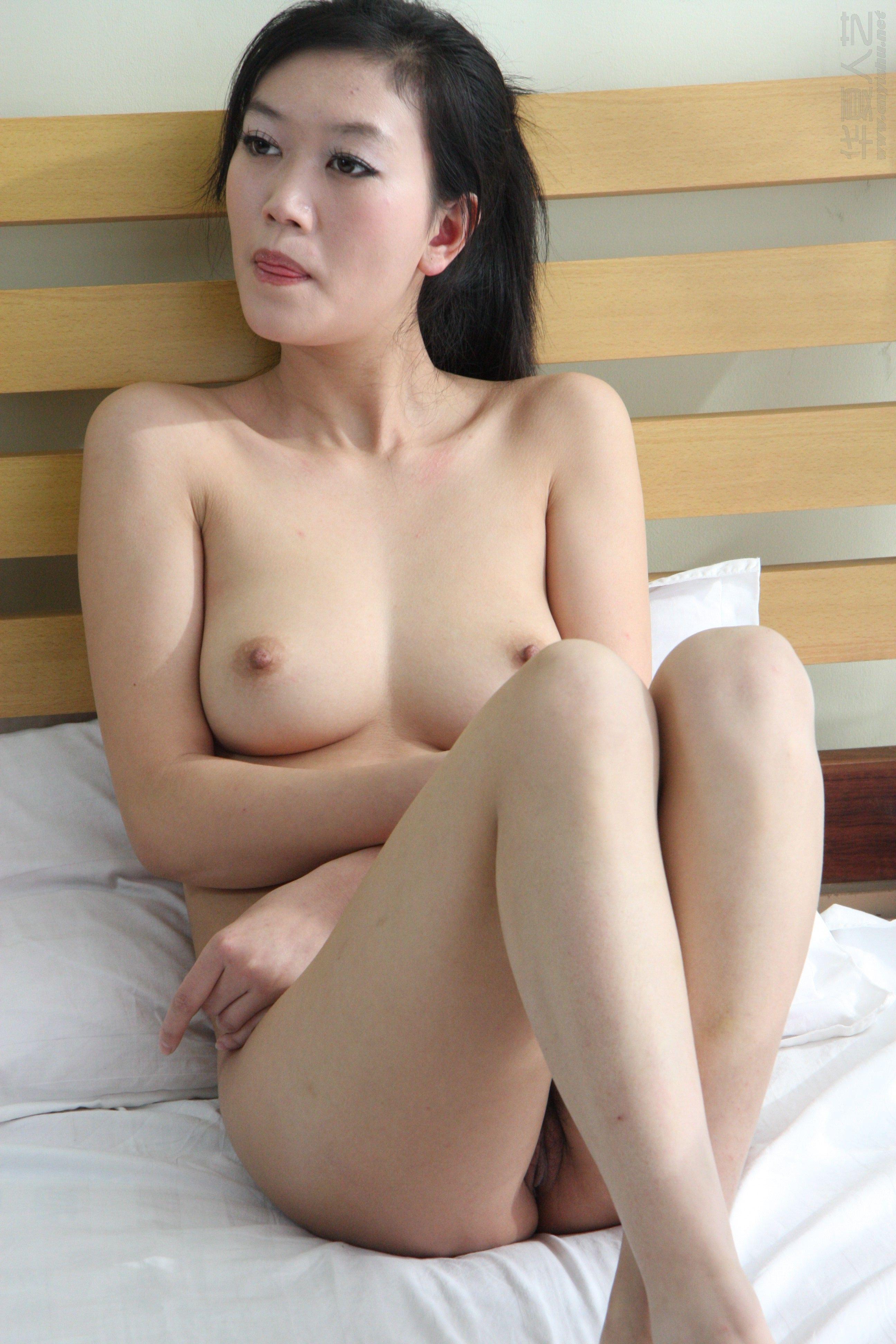 Girl naked china citydays.ro: Free