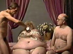 Frauen vögeln dicke Dicke Titten